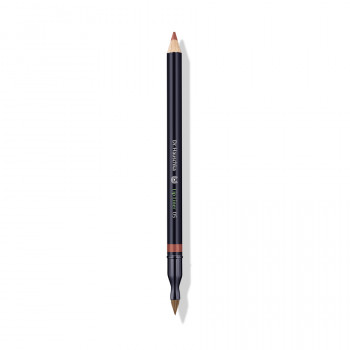 Lip Liner 05 sandalwood