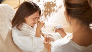 Questions relatives au traitement cosmétique de Dr.Hauschka