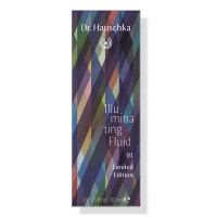 Dr. Hauschka Illuminating Fluid
