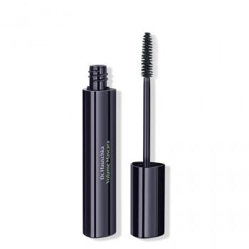 Dr. Hauschka Volume Mascara - natuurlijke cosmetica -