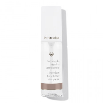 Dr. Hauschka Intensieve Conditioner Menopauze