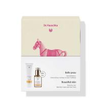 Coffret cadeau « Belle peau » - Cosmétique 100 % naturelle