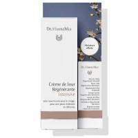 Dr.Hauschka Crème de Jour Régénérante Intensive