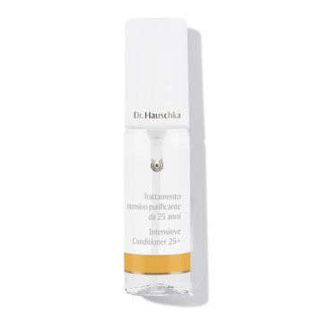 Dr. Hauschka Intensieve Conditioner 25+