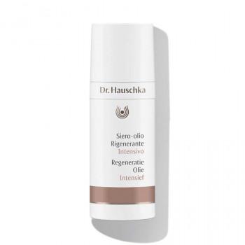 Dr. Huschka Regeneratie Olie Intensief