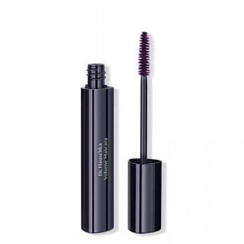 Dr.Hauschka Mascara Volume 03 violet - Mascara Volume violet