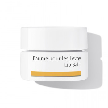 Baume pour les Lèvres Dr.Hauschka