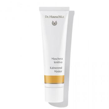 Kalmerend Masker - gezichtsmasker Dr.Hauschka