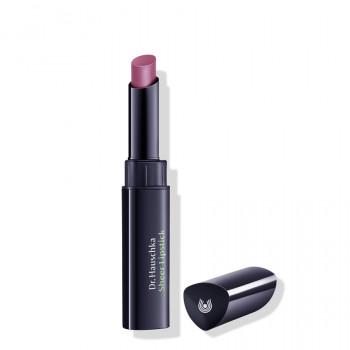 Dr. Hauschka Rouge à Lèvres Lumière 02 rosanna