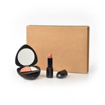 Cadeauset Make-up Musthaves