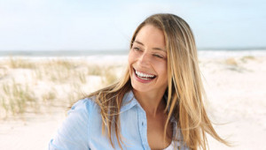 Dr.Hauschka Med Soins dentaires et buccaux