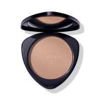 Dr. Hauschka Bronzing Powder, bronzerpoeder make-up-highlighter