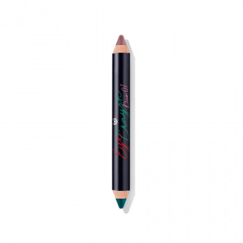 Eye Crayon Duo 01
