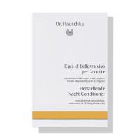 Dr.Hauschka Herstellende Nacht Conditioner 50 x 1 ml