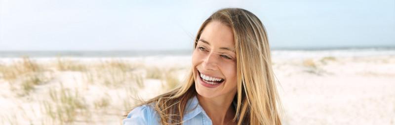 Dr. Hauschka Med Soins dentaires et buccaux