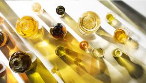 Dr.Hauschka – L'art de fabriquer des cosmétiques