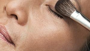 Dr.Hauschka Traitements pour le visage