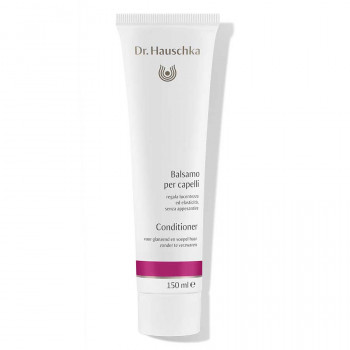 Dr. Hauschka Conditioner