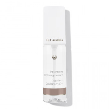 Dr. Hauschka Intensieve Conditioner 40+